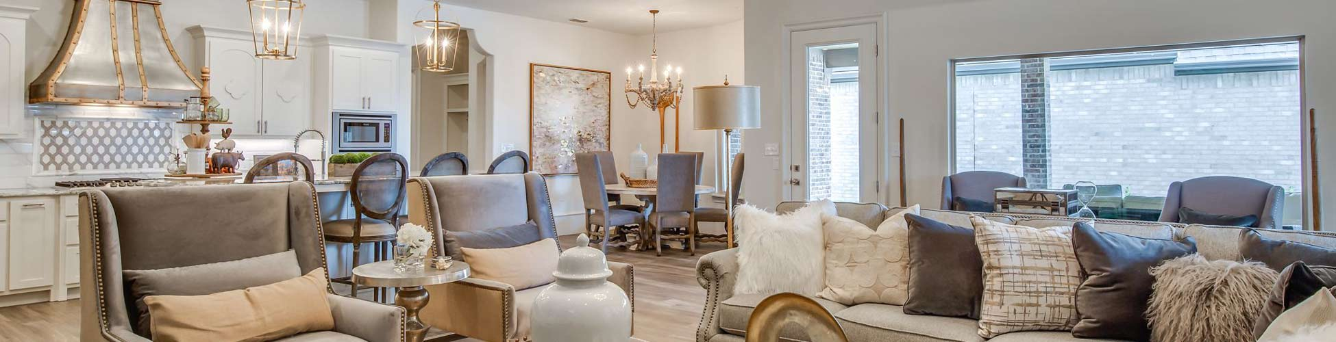 beautiful-light-living-room.jpg