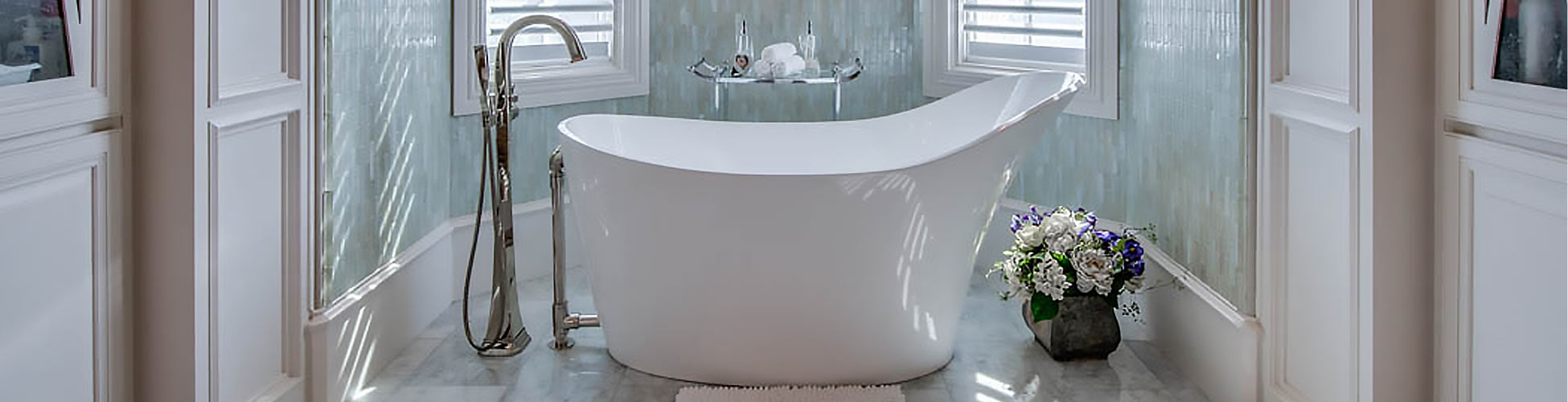 custom-bathroom-with-tub.jpg