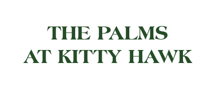 The Palms at Kitty Hawk neighborhood through Sharkey Custom Homes in Lubbock.