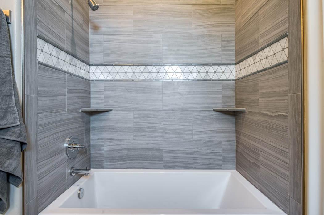 Bathroom 79