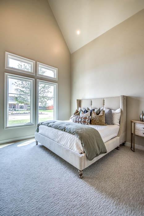 Bedroom 84